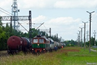 BR232-090 i BR231-014